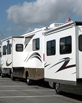 Argenta-Arts-District-Places-To-Stay-RV-