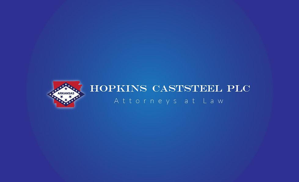 Hopkins-Caststeel-Slide-Image-1.jpg