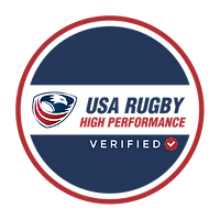 USA-Rugby-Logo.png