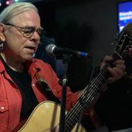 Dave-Miller-and-Rocktown-Revival-Image-3
