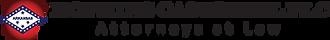 Hopkins-Caststeel-Logo-Horizontal.png
