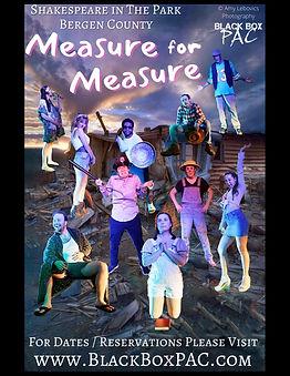 measure poster.jpg