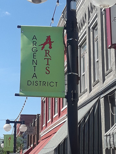 Argenta-Arts-District-Gallery-Image-12