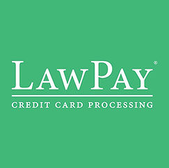 LawPay_Logo.jpg
