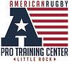 American-Rugby-Pro-Header-Logo.jpg