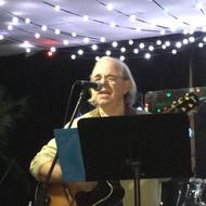 Dave-Miller-and-Rocktown-Revival-Image-0