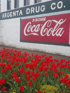 Argenta-Arts-District-Gallery-Image-3