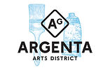 Argenta-Arts-District-Logo.jpg