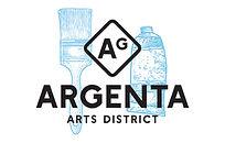 Argenta-Arts-District-Logo.jpg