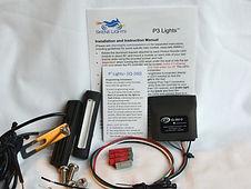 Product contents pics 07.jpg