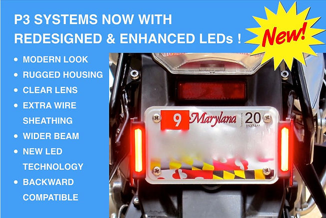 P3 new LEDs home page.jpeg