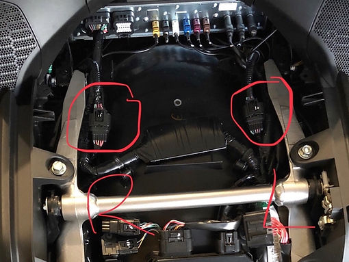 Wiring with harnesses labelled.jpg