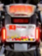P3 new LED tall close1.jpg