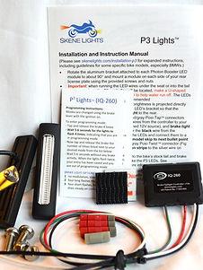 Product contents pics 02.jpg