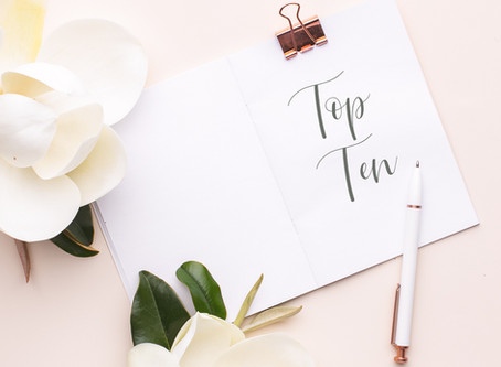 Top 10 Tips for Getting Started with NFP
