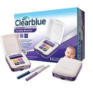 clearblue_advanced_fertility_monitor_bun