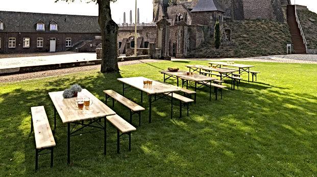 sfeerfoto-set-bierbanken-3-2-e1519399052