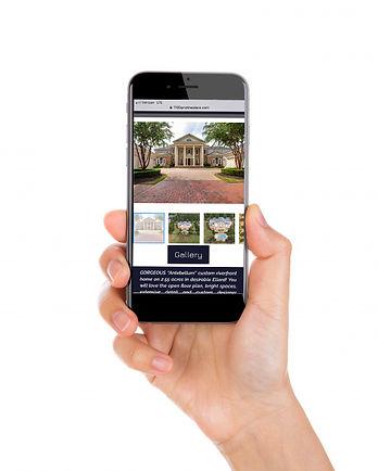 hand-holding-smartphone.jpg