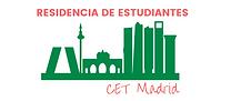 Residencia de estudiantes - Proyecto CET