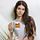 Thumbnail: PhillyRican Promotions - White Coffee Mug - 11 oz.