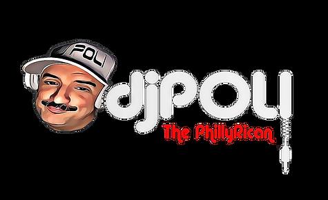 Dj Poli face logo 1.png