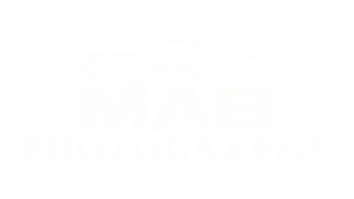 MAB Photography WHT.png