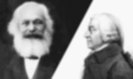 01-Karl_Marx-Adam_Smith.jpg