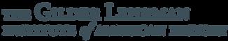 Gilder-Lehrman-logo.png
