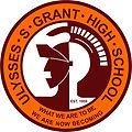 GrantHS_Logo.jpg
