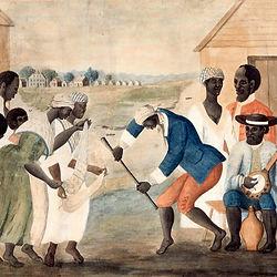 AmericanSlavery.jpg