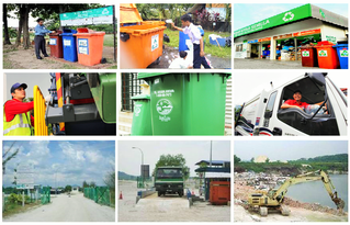 Fines To Encourage More Recycling – Are Malaysians Ready?
