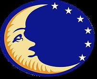 Luna Logo 3.png