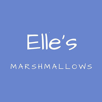 Elle's Marshmallows Logo.jpg