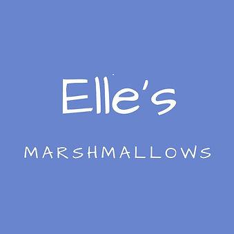 Elle's Marshmallows Logo.jpg