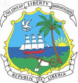 Seal of Liberia.jpg