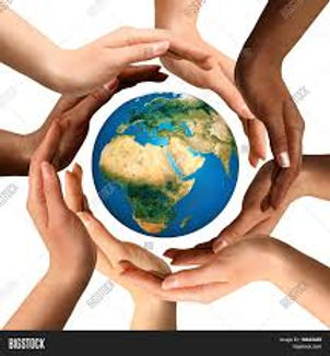 unity for africa.jpg