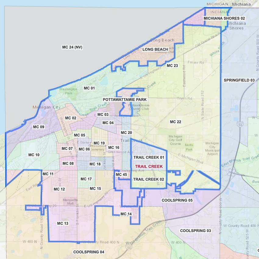 Michigan City Precincts.png