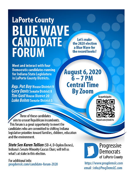 BluewaveFlyer5.jpg