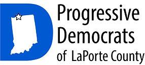 PDLaPorte-CountyLogo.jpg