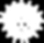 Grand Art de Vivre logo WHITE.png