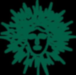 GADV-logoVERT-IMPERIAL.png