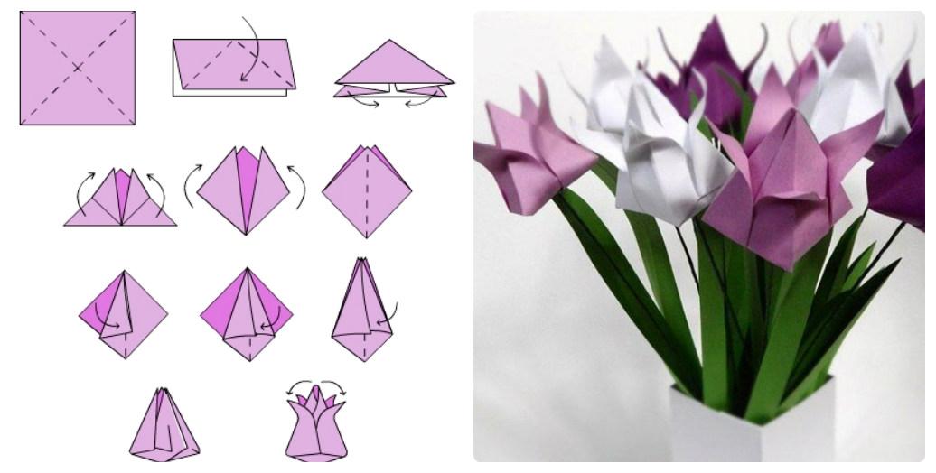 simple-origami-for-children-7