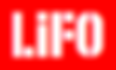 lifo-mega-logo.png