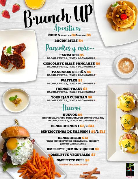 brunch up menu.jpg