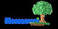 Montessori_Logo.png