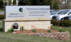 EXPLORE THE FOUR TECHNICAL CAMPUSES