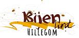 Logo Bijenlint Hillegom.png