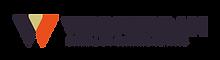 Partner Warmerdam straal en coatingservice logo.