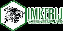 logo_imkerij_weerlanerpolder_def.png