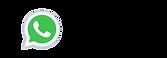 faleconosco-Whatsapp-Button.png